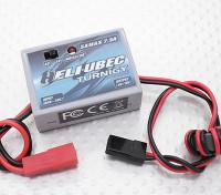 Turnigy 5V / 6V 5A Heli-UBEC para Lipo (6 ~ 16V)