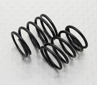 1,5 mm x 21 mm (5,25 mm) de amortiguación por resorte Turnigy TD10 4WD Touring Car (2 piezas)