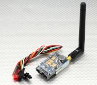 Transmisor 400mW FPV 5.8G SkyZone TS353