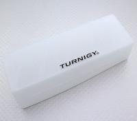 Turnigy suave de silicona protector de la batería de Lipo (3000-3600mAh 4S Clear) 148x51x37mm