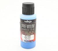 Vallejo Color Superior pintura acrílica - Básico Fluo (60 ml)