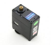 Turnigy TGY-S403P 180 ° Robot Servo Digital 15.3kg / 0.19sec / 67g