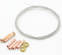 Cox 1 / 2A Kit LeadOut Wire