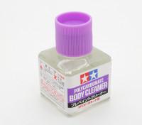 Limpiador Tamyia Cuerpo de policarbonato (40 ml)