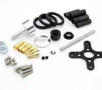 KD-A22 XXM accesorios Motor Pack (1 Set)
