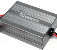 Quanum Campo DC y cargador de coche para DJI Phantom 2 Batería