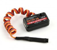 Turnigy TGY-APD01 sensor magnético RPM