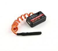 Sensor de temperatura Turnigy TGY-ATM01