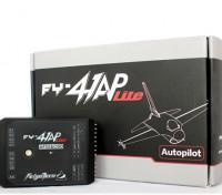 AF-41AP Lite-Controlador de Estabilización de vuelo y OSD Combo