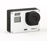 DYS FPV cámara HDV-1 1080P Video Recorder