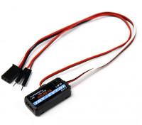 Sensor de voltaje Turnigy TGY-CVT01