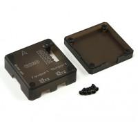 Funda protectora del controlador Openpilot CC3D Vuelo