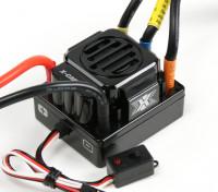 Serie de la bestia HobbyKing® ™ X-Car ESC 1: 8 120A Escala