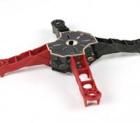 Kit ™ HobbyKing Totem Q250 Quadcopter