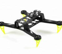 Juego de Estructura Spedix S250Q FPV que compite con aviones no tripulados