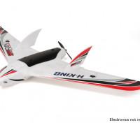 Hobbyking ™ SkyRay FPV ala de vuelo 1213mm EPO (Kit)