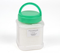ESUN polimorfo mano moldeable plástico (botella 1000g)