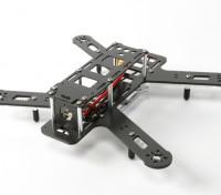 Quanum Outlaw 270 Juegos de Estructura de competir con aviones no tripulados