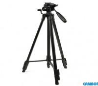 Cambofoto SAB233 Tri-pod para Monitores / FPV Cámaras