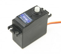 Turnigy TGY-AN3 analógica estándar Servo 3,6 kg /0.13sec / 40g