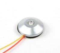TFModel LED de luz de navegación - Verde
