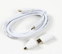Fatshark FSV2012 HDMI Mini para Cable Mini