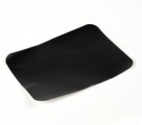 HydroPro Affinity RG65 yate que compite con - parche de tela cubierta (4pcs)