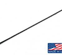 """Zona 5 """"Los joyeros de metales Perforación de hojas de sierra 48 TPI (12pcs)"""