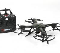 FQ777-955C Scorpius Drone w cámara / 720p (RTF) (M2)