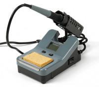 ZD-8906N Pantalla LCD Estación de soldadura avanzada (enchufe de EE.UU.)