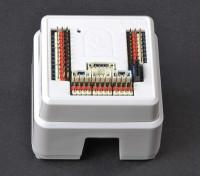 EZ-B V4 WIFI controlador del robot