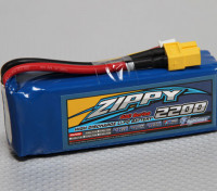 40C ZIPPY Flightmax 2200mAh 3S1P
