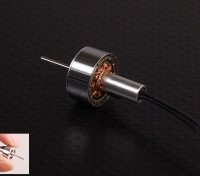 hexTronik 2 gramos sin escobillas Outrunner 7700kv