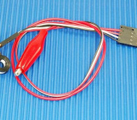 Eléctrica Expander - 100 Amp