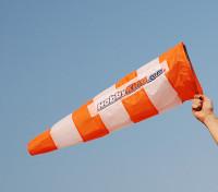 HobbyKing Escala Aeropuerto Manga de viento (rip-stop)