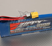 ZIPPY Flightmax 1800mAh 2S1P 30C LiFePO4