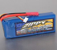 45C ZIPPY Flightmax 4500mAh 4S1P
