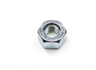 NGH GT9 Pro Gas Engine Replacement Propeller Nut