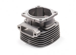 NGH GT35/35R/GTT70 Gas Engine Replacement Cylinder