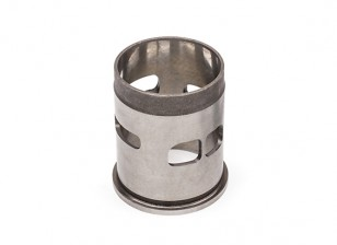 NGH GT35/35R/GTT70 Gas Engine Replacement Cylinder Liner