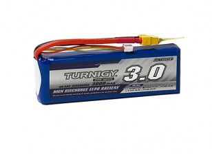 Turnigy-battery-3000mah-3s-40c-lipo-xt60