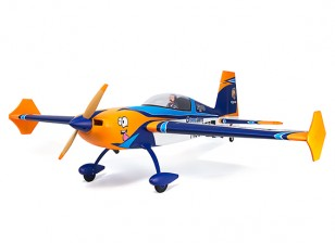 """Avios RC Groups Extra 330LX 1420mm (56"""") EPO (PNF)"""