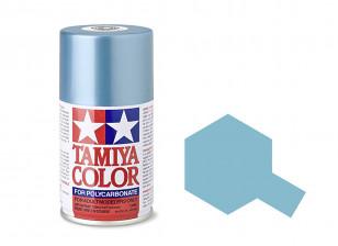 tamiya-paint-metallic-blue-ps-49