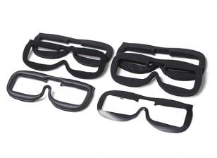 Fatshark Goggles FSV2645 Ultimate Fit Kit (6pcs)