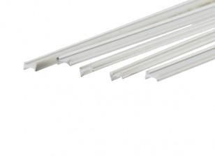 white-styrene-bar-250-3-2