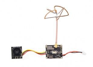 fpv-cmos-camera-vtx-clover-antenna