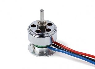 AX 1806N 2100kv sin escobillas motor micro (19g)