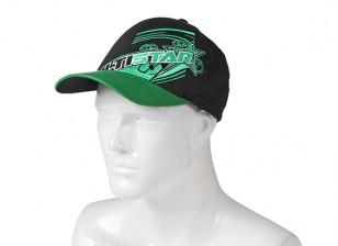 MULTISTAR FLEXFIT CAP M-XL