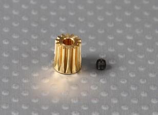 Piñón 3.17mm / 14T 0,5 M (1 unidad)