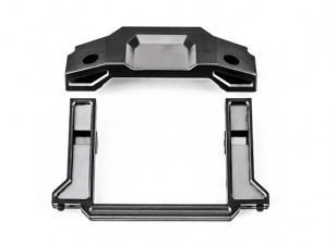 Walkera Runner 250 - bloque de soporte